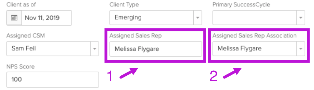 Assigned_Sales_Rep_Fields.png